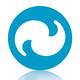 logo_456670