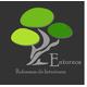 Logo_459755