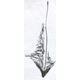 Logo_471336