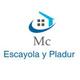 Logo_474210
