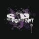 logo_487908