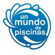 logo_489317