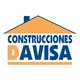 logo_492931