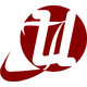 logo_504567