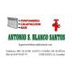 logo_509019