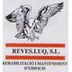 logo_522811