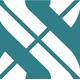 logo_522976