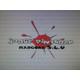 logo_523444