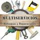 logo_530094