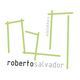 logo_533352