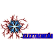 logo_564943