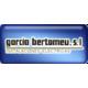 logo_576569