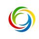 logo_663358