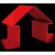 Logo_681797