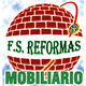 logo_685814