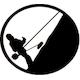logo_687092