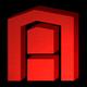 logo A_244210