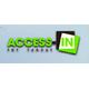 logo access-in_520544