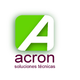 logo_acron_DEFINITIVO_505167