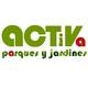 LOGO ACTIVA2_218502
