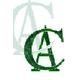 Logo Adm. Fincas_491282