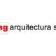 Ag Arquitectura