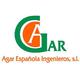 logo agar super resolucion_460145