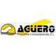 Logo Aguero_572105