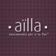 Logo-Ailla-Cerramientos-en-Aluminios-Sabadell_506705