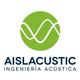 Logo_Aislacustic_601313