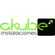 logo akube solo 30-5-2011_155793