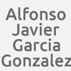 Logo Alfonso Javier Garcia Gonzalez_307859