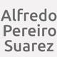 Logo Alfredo Pereiro Suarez_223469