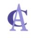 Logo Almasol_469876