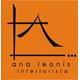 logo analeonis
