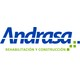Logo_Andrasa_2013_328316
