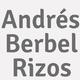 Logo Andrés Berbel Rizos_235792