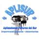 Logo aplisur_237910