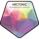 logo arctonic_603413