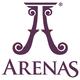 Logo arenas SIN_245556
