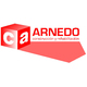 Logo arnedo_353489
