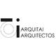 Logo_Arquitai_Illustrator_05_para Web_228468