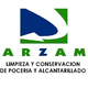 LOGO ARZAM DESCRIPCION COLOR_684884