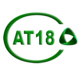 logo-at18_486824