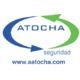 LOGO ATOCHA SEGURIDAD2_371044