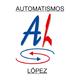 logo_auto_658964