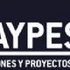 Logo Aypes