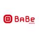 logo Babe_382521