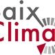 Logo Baix Clima_206746