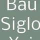 Logo Bau Siglo Xxi_142736